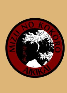mizunokokoro-patch4-websz