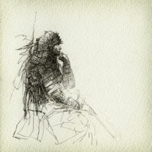 shutterstock_samuraisrest